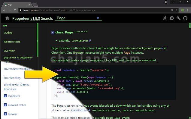 Midnight Lizard 自定义网页颜色亮度和对比度(有夜间模式)