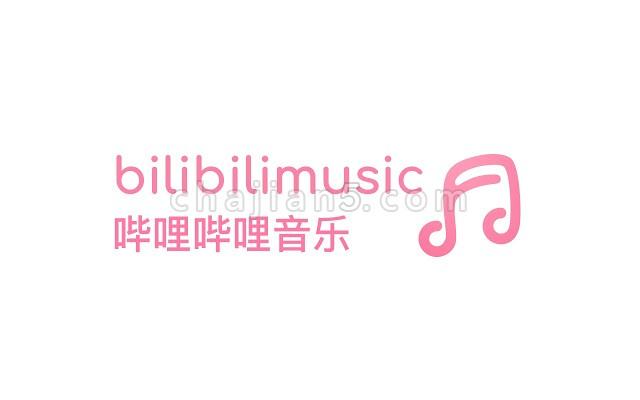 Bilibili Music: Bilibili.com Auxiliary哔哩哔哩音乐辅助扩展