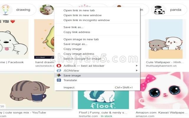 Save Images to Google™ Photos将图像保存到Google™相册