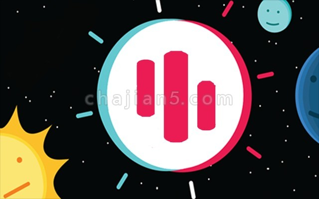TikTok™ Mobile & Downloader 抖音国际版TikTok视频下载