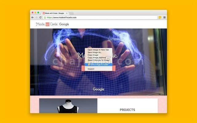 Google Keep Chrome 扩展程序(Keep浏览器辅助插件)