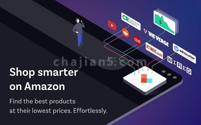 Lustre 亚马逊产品比较、评论和价格分析