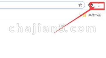 """Chrome浏览器提示""""您的链接不是私密链接""""解决办法"""