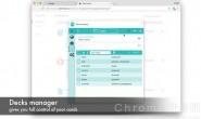 浏览网页时翻译单词和短语的Chrome插件Rememberry(支持离线)