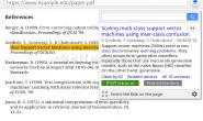 Google学术搜索按钮Chrome插件Google Scholar Button