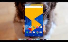 Android程序员必备:连接并显示安卓屏幕内容的Chrome插件Vysor