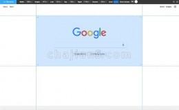前端开发网页标尺Chrome插件Page Ruler