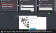 Chrome上好用的网页截图注释&录屏插件 Awesome Screenshot App