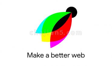 VisBug类似firebug的前端开发工程师网页元素调整工具