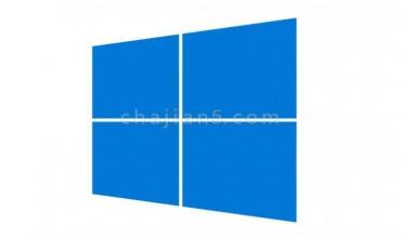 Windows 10 Accounts 使用Windows 10账户登录网站