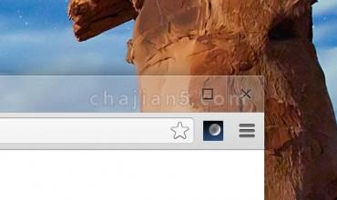 Keep Awake阻止ChromeOS启动睡眠模式