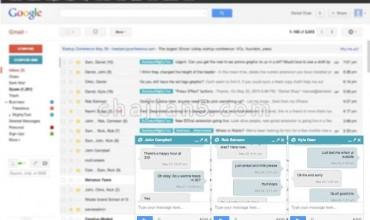 MightyText用Chrome浏览器发短信与同步数据到安卓