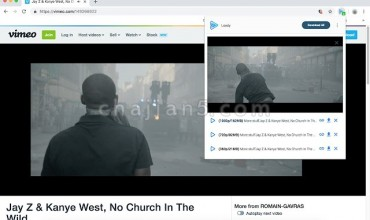 Ultimate Video Downloader网页视频和音频下载