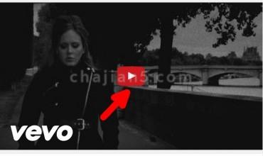YouTube™ No Buffer (Stop Auto-playing)防止Y播放器自动缓冲(自动播放)视频