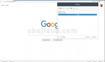 Aria2 for Chrome支持手动添加和自动拦截下载任务到Aria2
