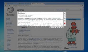 Lightshot (screenshot tool)截图截屏工具