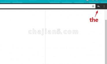 recover closed tab 恢复关闭的标签页