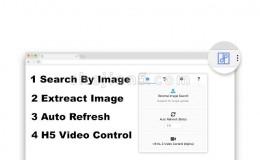 NooBox V1.1.5 二箱多引擎以图搜图