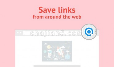 Refind 用于社交搜索和内容收藏管理的工具