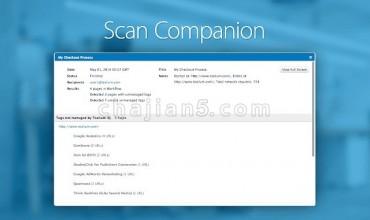 Tealium Tools 网页标签管理工具