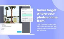 Later – Save Images for Instagram将网页图片分享到Instagram