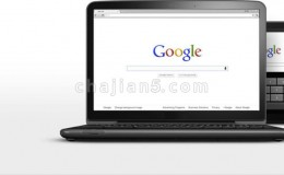 Google 输入工具的快捷键